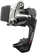 Product image for SRAM Red eTap Short Cage Rear Derailleur - 11 Speed