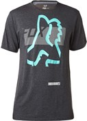 Fox Clothing Kamakana Short Sleeve Tech Tee