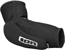 Product image for Ion E Lite Protection Elbow Guards SS17