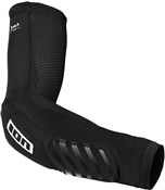 Product image for Ion E Sleeve Protection Elbow Guards SS17