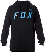 Fox Clothing Renegade Pullover Fleece