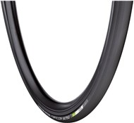 Vredestein Fortezza Senso 700c Tubular All Weather Road Tyre