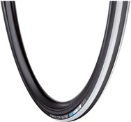 Vredestein Fortezza Senso 700c All Weather SuperLite Road Tyre