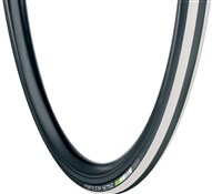 Vredestein Fortezza Senso 700c All Weather Road Tyre
