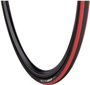 Product image for Vredestein Freccia 700c Folding Road Tyre