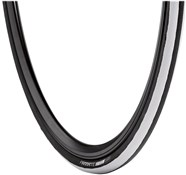Product image for Vredestein Fiammante 700c Folding Road Tyre