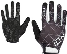 Product image for Ion Path Long Finger Gloves SS17