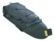 Product image for Topeak Backloader Saddle Bag