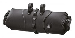 Product image for Topeak Frontloader Handle Bar Bag