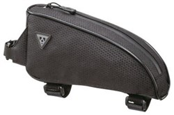 Product image for Topeak Toploader Top Tube Bag