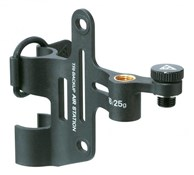 Product image for Topeak Tri-Backup Air Station
