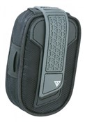 Product image for Topeak Tri-Backup Tube Bag