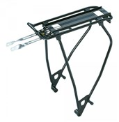 Product image for Topeak Master Adaptarack Rear Bike Rack