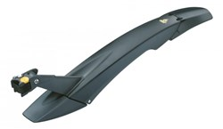 Product image for Topeak Defender RX 27.5/29ER Rear Mudguard