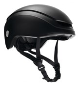 Brooks Island Urban Helmet 2017