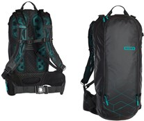 Product image for Ion Rampart 8 Backpack SS17