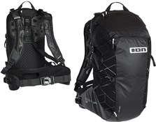 Product image for Ion Transom 24 Backpack SS17
