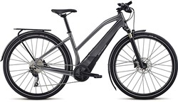 Product image for Specialized Turbo Vado 3.0 Womens 2018 - Electric Hybrid Bike