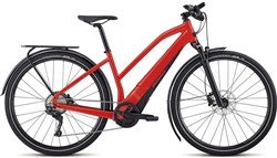 Product image for Specialized Turbo Vado 4.0 Womens 2018 - Electric Hybrid Bike