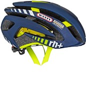 Product image for RH+ Z Alpha Road Helmet 2017