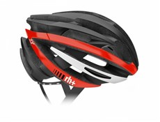 Product image for RH+ ZY Road Helmet 2017