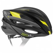 Product image for RH+ ZW Road Helmet 2017