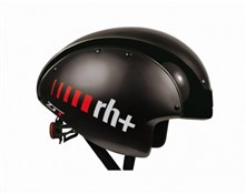 Product image for RH+ ZTT Road Helmet 2017