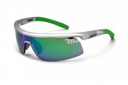 RH+ Olympo Triple Fit Cycling Glasses