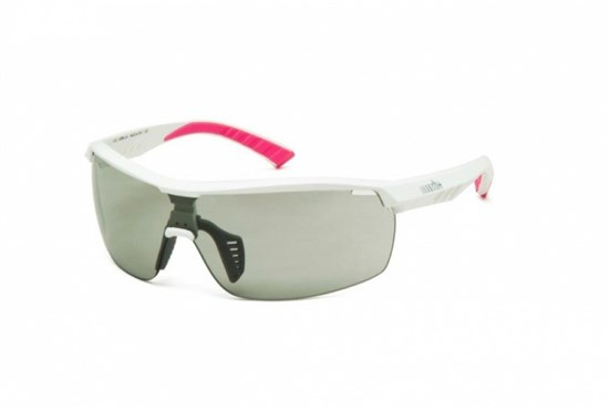 RH+ Legend Womens Varia Cycling Glasses