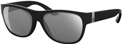 Product image for Scott Lyric Sunglasses