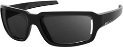 Product image for Scott Obsess ACS Cycling Glasses