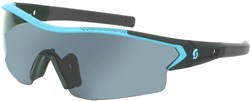 Product image for Scott Leap Cycling Glasses