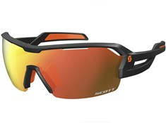 Product image for Scott Spur Cycling Glasses