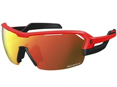Scott Spur Cycling Glasses