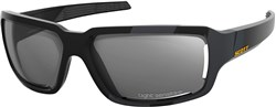 Scott Obsess ACS Light Sensitive Cycling Glasses