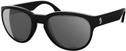 Product image for Scott Sway Sunglasses