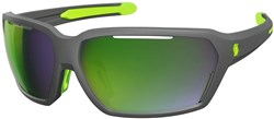 Product image for Scott Vector Cycling Glasses