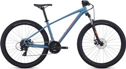 Specialized Pitch 650b Mountain Bike 2019 - Hardtail MTB