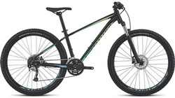 Product image for Specialized Pitch Comp 650b Mountain Bike 2018 - Hardtail MTB