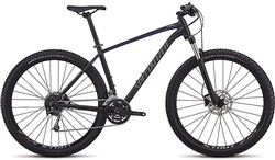 Specialized Rockhopper Expert Mountain Bike 2018 Alternate Colour