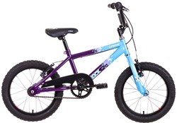 Product image for Extreme Kick 16w 2017 - BMX Bike