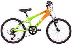 Product image for Extreme Viper 20w 2017 - Kids Bike