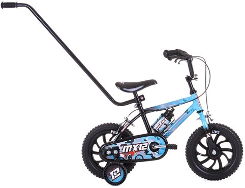 Sunbeam MX12 12w 2017 - Kids Bike