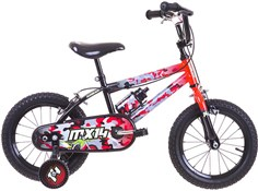 Product image for Sunbeam MX14 14w 2017 - Kids Bike