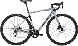 Product image for Specialized Diverge Sport 2018 - Road Bike