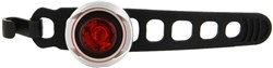 Cateye ORB Rear Light