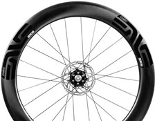 Product image for Enve 5.6 SES Clincher Disc Road Rim