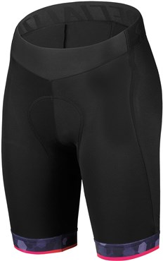 Specialized Womens RBX Comp Cycling Shorts SS17