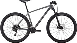 Product image for Specialized Chisel Comp 29er Mountain Bike 2018 - Hardtail MTB