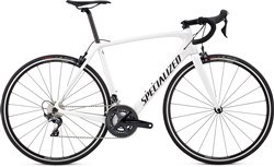 Product image for Specialized Tarmac SL5 Comp 2018 - Road Bike